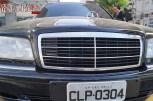 C280 (63)