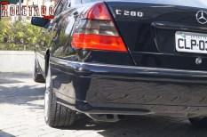 C280 (65)