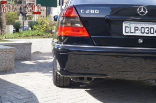 C280 (67)