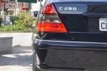 C280 (68)