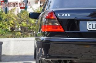 C280 (80)