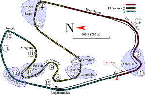 800px-Autódromo_José_Carlos_Pace_(AKA_Interlagos)_track_map.svg